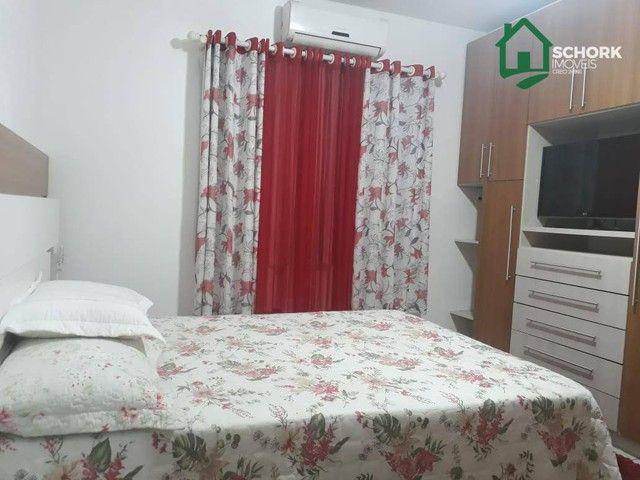 Excelente casa com 3 quartos na Fortaleza - Foto 17