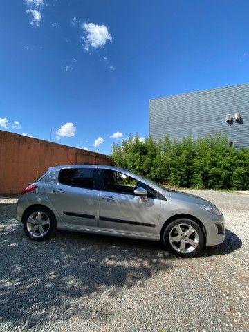 Peugeot 308 - Foto 6