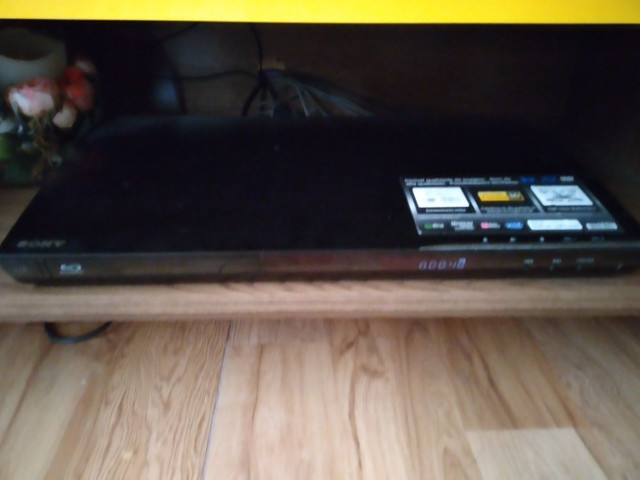 Home theater Sony Blue ray - Foto 2