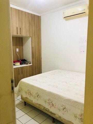 Apartamento no Residencial Shangrilá III - Foto 8
