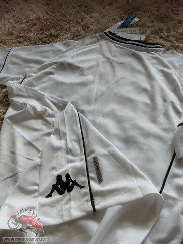 Camisa Vasco 1 2020/2021 - Foto 4