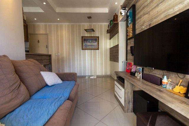 Apartamento Osasco para venda 52 m2, com 2 quartos em Umuarama - Osasco - São Paulo - Foto 5
