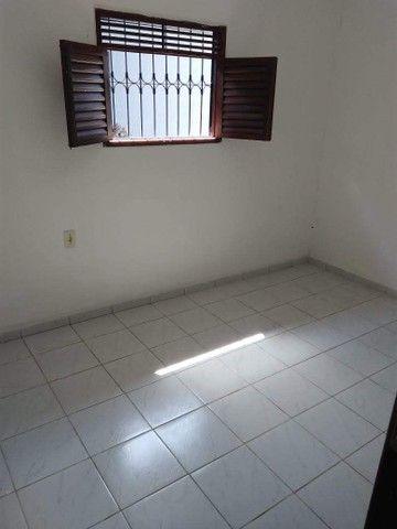 Casa em Paratibe - Foto 5