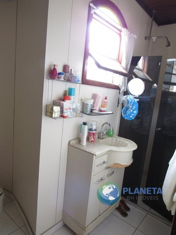 Belo Horizonte - Casa Padrão - Santa Amélia - Foto 17