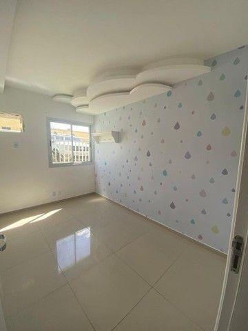 Apartamento para venda Lauro de Freitas, possui 60 metros quadrados com 2 quartos - Foto 5