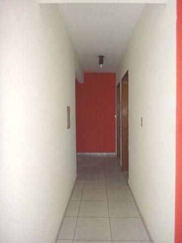 Apartamento para alugar com 3 dormitórios em Zona 07, Maringa cod:04302.002 - Foto 5
