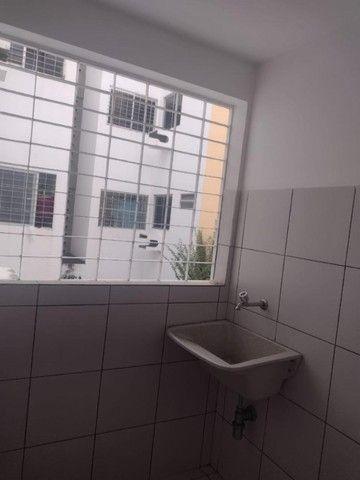 Alugo excelente apartamento no Portugual Park  - Foto 7