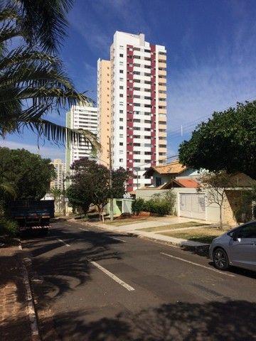 Lindo Apartamento Condomínio Edifício Clarice Lispector - Foto 16