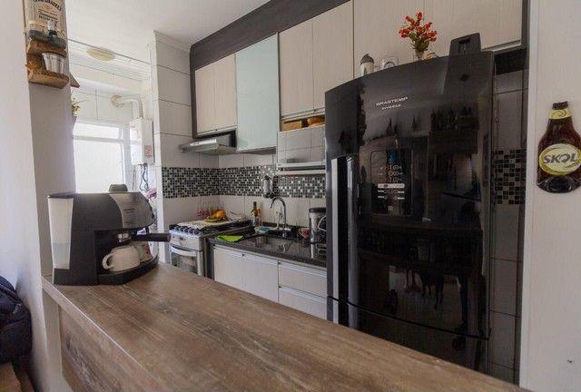 Apartamento Osasco para venda 52 m2, com 2 quartos em Umuarama - Osasco - São Paulo - Foto 2