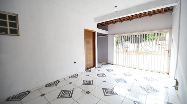 Casa em Álvares Machado - Mont Mor - Foto 3