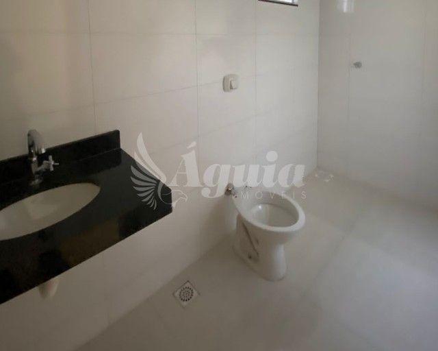 Casa com 2 quartos no Res. Lucy Pinheiro, Região Leste de Goiânia - Foto 8