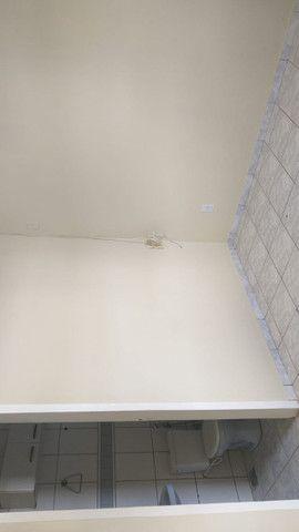 Condomínio Altos do Moinho R$ 410.000,00 imóvel 19 - Foto 7