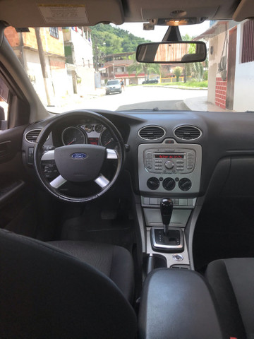 Ford focus nave  - Foto 3
