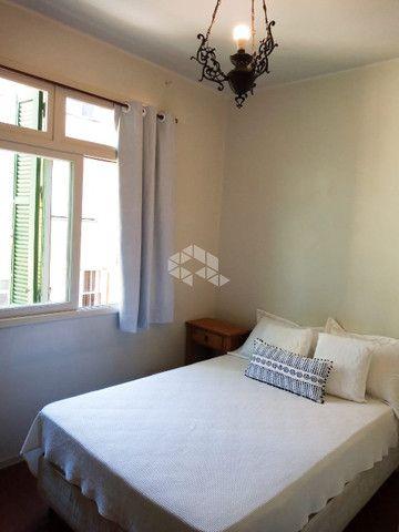 Apartamento à venda com 2 dormitórios em Santana, Porto alegre cod:9935658 - Foto 11