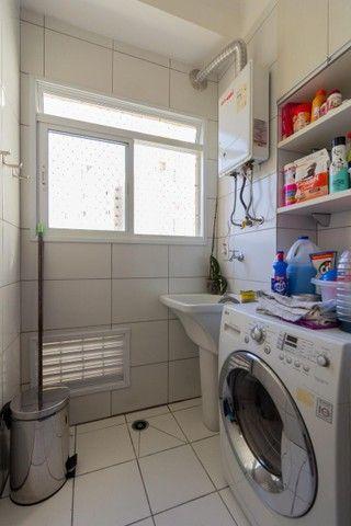 Apartamento Osasco para venda 52 m2, com 2 quartos em Umuarama - Osasco - São Paulo - Foto 12