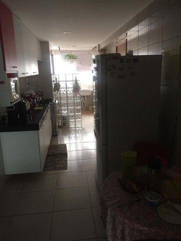 Apartamento à venda, 110 m² por R$ 795.000,00 - Madalena - Recife/PE - Foto 19