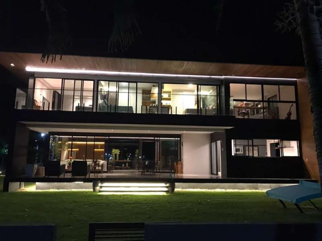Casa em Aldeia de Altíssimo Padrão - Venha Conferir - Foto 16