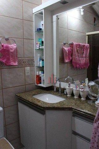 Casa com 4 suítes - Capoeiras - Florianópolis/SC - Foto 20