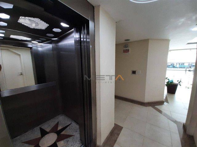 Apartamento Bairro das Nações - Foto 4