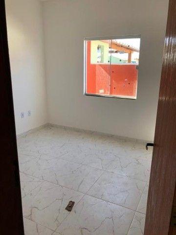 Casa de 100 metros quadrados no bairro Unamar com 2 quartos - Foto 5