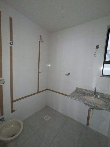 Apartamento 3 quartos com suite no Granbery - Juiz de Fora - MG - Foto 4