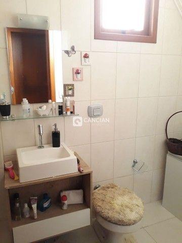 Casa em Condomínio 3 dormitórios à venda Camobi Santa Maria/RS - Foto 5