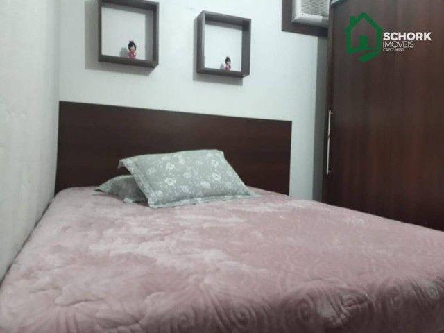Excelente casa com 3 quartos na Fortaleza - Foto 7