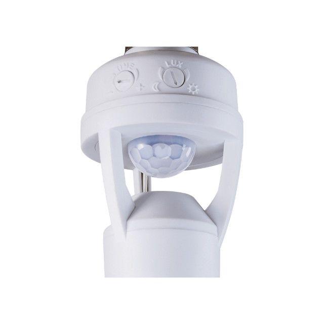 Sensor Intelbras de Presença - ESP 360S - Foto 4