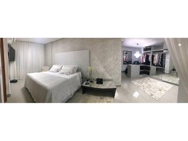 Apartamento Com Quatro Suites - Foto 12