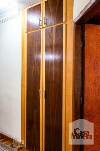 Apartamento à venda com 3 dormitórios em Castelo, Belo horizonte cod:329048 - Foto 12