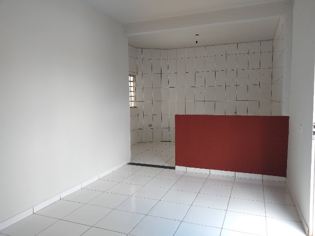 Casa em Álvares Machado - Mont Mor - Foto 18