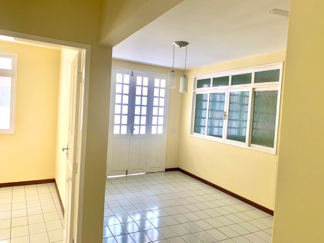Apartamento 4 Quartos em Santa Teresa com 155 M2 - Foto 8