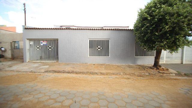 Casa em Álvares Machado - Mont Mor
