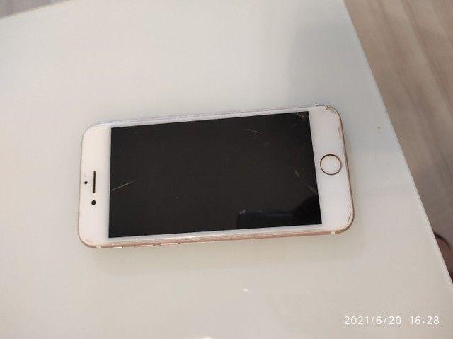 iPhone 7 32 GB - Foto 4