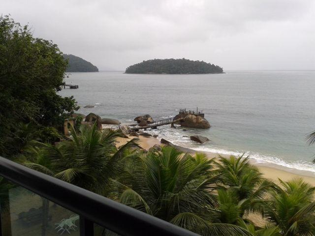 Apartamento padrão com 03 Quartos Porto Real Resort
