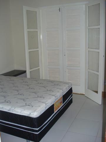 Apartamento 02 dormitórios - Praia do Cassino locação temporada e anual - Foto 8