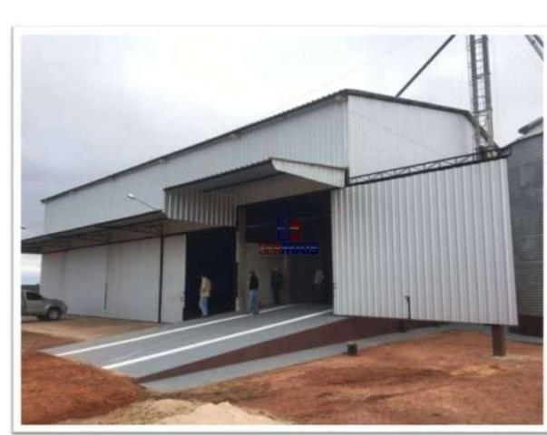 Belíssima fazenda a venda na divisa de Rondônia com o estado de mato grosso - Foto 4