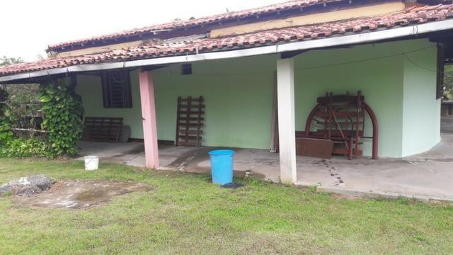 Sitio em Lençois - Foto 8