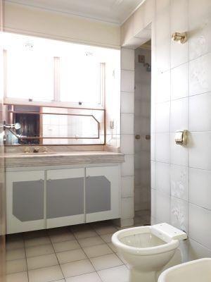 Apto de 4 quartos - 2 suítes - Edif. Manhattan - St. Oeste, Goiânia-GO - Foto 19