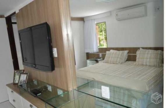Casa em Aldeia - Foto 2