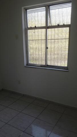 Apartamento Vila Kosmos 2 quartos. - Foto 13