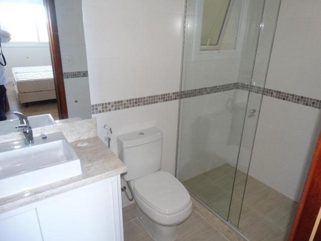 Apartamento com 3 dormitórios à venda, 136 m² por R$ 1.342.000,00 - Piratini - Gramado/RS - Foto 15