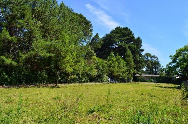 Terreno à venda, 3945 m² por R$ 3.500.000,00 - Centro - Canela/RS - Foto 8