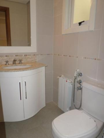 Apartamento com 4 dormitórios à venda, 198 m² por r$ 1.293.000,00 - centro - gramado/rs - Foto 8