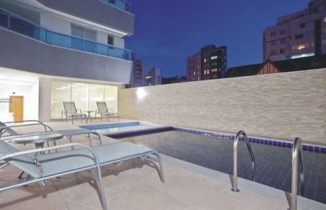 Novità - 183m² - Belo Horizonte, MG