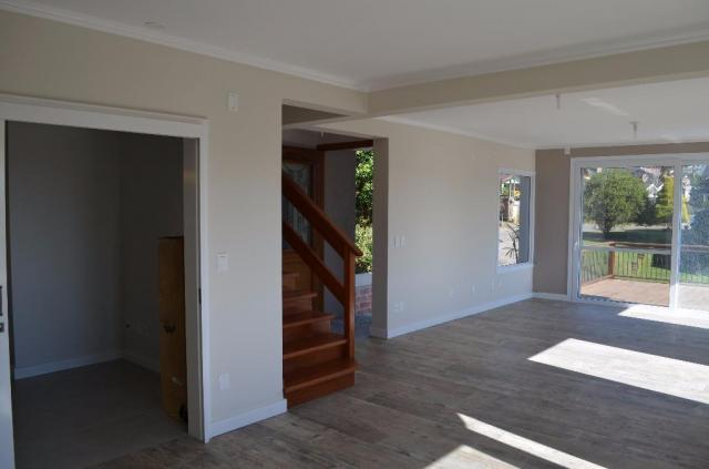 Casa residencial à venda. - Foto 6