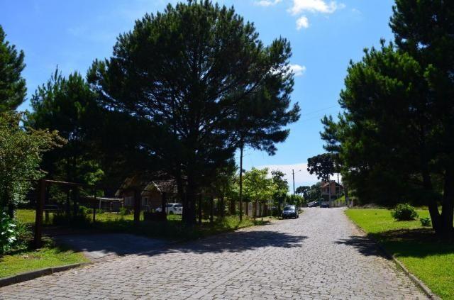 Terreno à venda, 3945 m² por R$ 3.500.000,00 - Centro - Canela/RS - Foto 5
