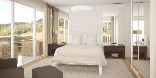 Apartamento com 3 dormitórios à venda, 313 m² por r$ 5.321.000,00 - gramado - gramado/rs - Foto 14