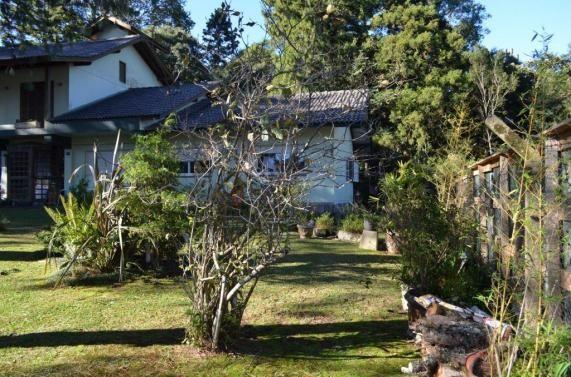 Terreno à venda, 812 m² por R$ 3.100.000,00 - Centro - Gramado/RS - Foto 3