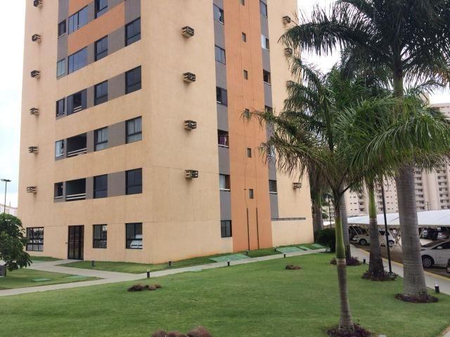 Apartamento em Pitimbu Natal, 2 Quartos
